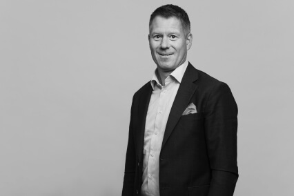 Lars Björkstrand