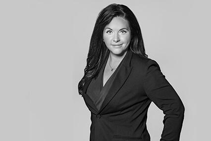 Caroline Sjöblom