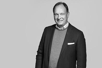 Peter Åkerhielm