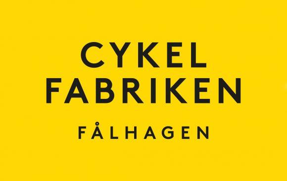 Cykelfabriken, Fålhagen