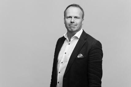 Mats Karlsson