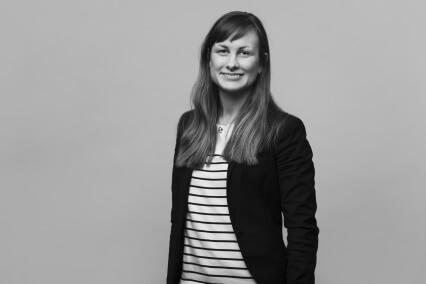 Malin Enlund