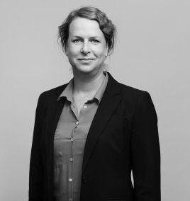 Maria Hägglund