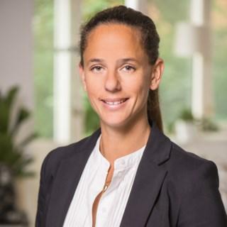 Maria Björkstrand