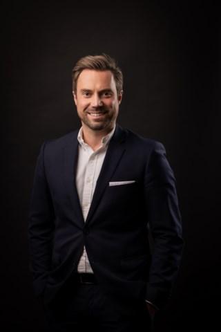 Fredrik Wiman