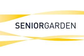 Seniorgården